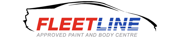 Fleetline Car Body and Paint Centre, Service & MOT's